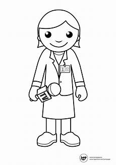newspaper coloring pages printable 17707 reporter printable coloring pages