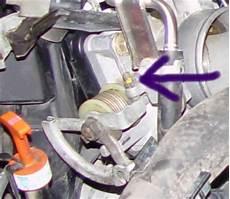 auto body repair training 2002 mitsubishi diamante parental controls how to increase the idle on a 2004 mitsubishi diamante carb cleaning 101 vtxoa