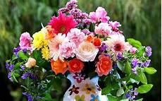 immagini di bellissimi mazzi di fiori 80 foto di qualit 224