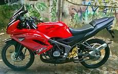 Rr Jari Jari by Modifikasi Motor 2012 Dan2013 Velg Jari Jari Tak