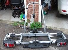 thule euroclassic pro 902 thule euroclassic pro 902 903 bike rack for towbar