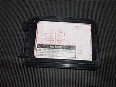 1989 Toyotum Supra Fuse Diagram by 1989 Toyota Supra Fuse Diagram Wiring Diagram