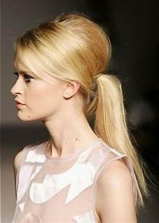 17 best images about 1960 hairstyles on pinterest bobs 1960s and mia farrow
