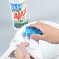 How To Remove Chewing Gum From Cotton 7 Steps Wikihow