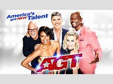 howard stern agt,america's got talent finale show,america's got talent list of judges
