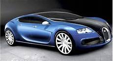 Bugatti 4 Door by Four Door Bugatti Veyron The Royale