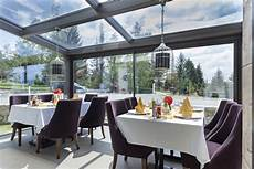 achat veranda en kit v 233 randa en kit prix mod 232 les et conseils de pro
