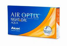 air optix day aqua eyewearyouwear optometrist