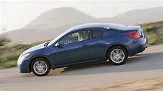 2007 nissan altima coupe for sale review of nissan altima coupe calls it quot best quot of fwd