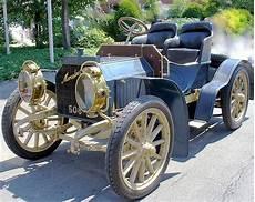 Das Zweite Auto Die Ganze Geschichte
