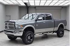 best car repair manuals 2010 dodge ram 2500 parking system 2010 dodge ram 2500 cummins in texas for sale 37 used cars from 18 899