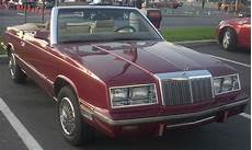 File 85 86 Chrysler Lebaron Convertible Jpg
