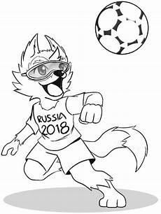 Ausmalbilder Fussball Yb Malvorlage Fussball Wm 2018 Batavusprorace