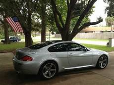 187 bmw m6 v10 ecu tuned with high ratings