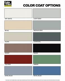 epoxy colors 187 epoxy floors painting