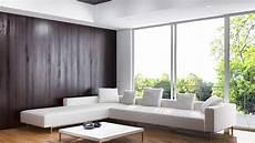 livingroom wallpaper living room wallpaper free