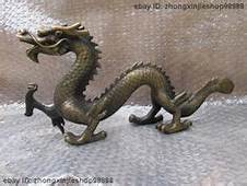 1000  Images About Dragons On Pinterest Chinese Dragon