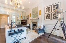 how to use interior design to boost the value of your home