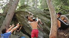 the magic of wood and bouldering magic wood switzerland