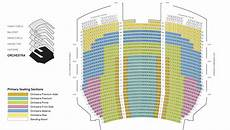york opera house seating plan pin by g bridgetown on the new york metropolitan opera