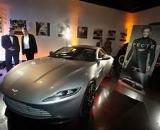 voiture de luxe a vendre voiture de luxe a vendre