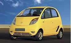 os 10 carros mais baratos do mundo mega curioso