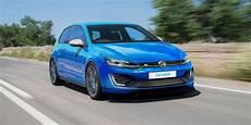 volkswagen r 2020 2020 vw golf r review interior price engine styling