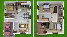 visit architecturekerala for more house model house plan 600 sq ft duplex house plans bangalore gif maker