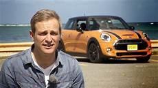 Quot Grip Das Motormagazin Quot Matthias Malmedie Testet Den