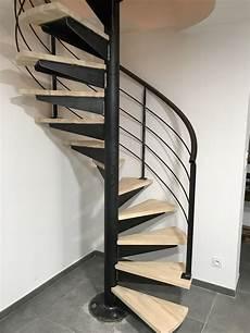 Escalier Colima 231 On Dans L H 233 Rault Vente Escaliers Fer Forg 233