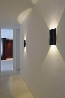 interior up down led wall lights 3000k 180 tivoli crescent interior wall lights wall lights