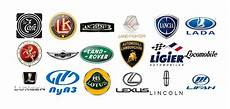 Car Brands Starting With L 492 Used Car Reviews Car
