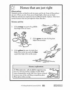 worksheets in science grade 2 12241 free printable science worksheets word lists and activities page 2 of 27 greatschools