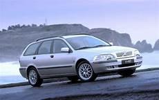 auto repair manual free download 2005 volvo s80 engine control 2001 volvo v40 service and repair manual tradebit