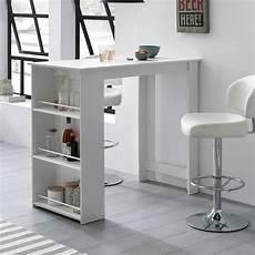 bartisch weiss wohnling bartisch wei 223 120 x 107 5 x 60 cm wl5 732 holz
