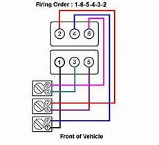 3800 3 Wiring Diagram by Does It Matter The Year As As It Is A 3800 3 8 Liter