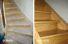 hammer treppenrenovierung kosten hammer treppenrenovierung kosten best denovali records