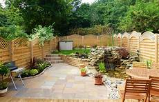 Outdoor Landscaping Designs Outdoor Decorations Ideas 15 stunning rustic landscape designs that will take your