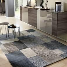 outlet tappeti moderni tappeto turchese grigio sconto outlet 23340 tappeti a