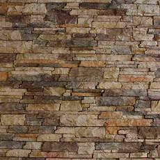 wand naturstein innen panels interior studio design gallery best
