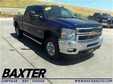 electronic toll collection 2007 chevrolet silverado lane departure warning auto air conditioning repair 2003 chevrolet silverado transmission control buy used 2003