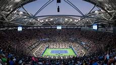 buy your 2018 us open tickets official site of the 2018 us open tennis chionships a usta