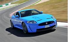 look 2012 jaguar xkr s convertible automobile