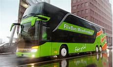 Flixbus Rostock Berlin - fernbus und nach rostock angebot wmnde de