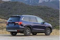 2020 honda pilot 2020 ford explorer vs honda pilot top speed