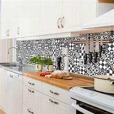 30 stickers carreaux de ciment azulejos cavino avec