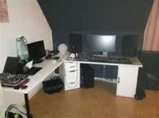 Kleines Homestudio Einrichten Studio Home Recording