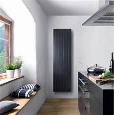 runtal termosifoni termosifoni radiatori e caloriferi chiamateli cos 236 se