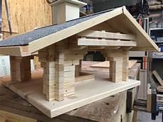 bauplan vogelhaus bauanleitung vogelhaus quot fly in quot bauanleitung zum selber bauen