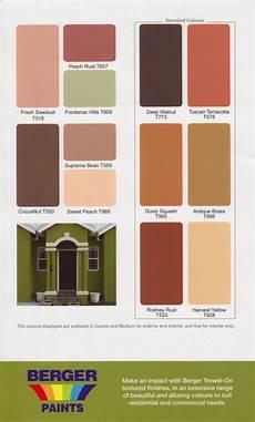 berger paint colors jamaica paint color ideas